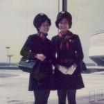 1975年(昭和50年)ころの写真