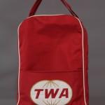 TWA(トランスワールド航空(アメリカ))