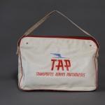 TAP TRANSPORTES AEREOS PORTUGUESES(TAPポルトガル航空(ポルトガル))