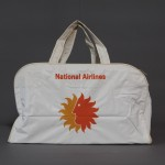 National Airlines(ナショナル航空(アメリカ))