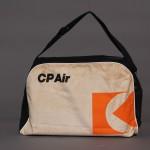 CP Air(カナダ太平洋航空(カナダ))