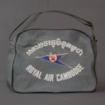 ROYAL AIR CAMBODGE(ロイヤル・エア・カンボジア航空(カンボジア))