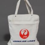JAPAN AIR LINES(日本航空)