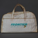 FRONTIER AIR LINES(フロンティア航空(アメリカ))
