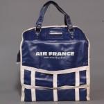 AIR FRANCE(エールフランス(フランス))