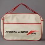 AUSTRIAN AIRLINES AUA(オーストリア航空(オーストリア))
