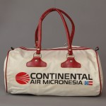 CONTINENTAL AIR MICRONESIA(コンチネンタル・ミクロネシア航空(アメリカ))