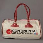 CONTINENTAL AIR MICRONESIA(コンチネンタル・ミクロネシア航空(アメリカ))
