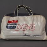 UNITED AIR LINES DC-8(ユナイテッド航空(アメリカ))