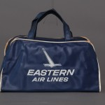EASTERN AIR LINES(イースタン航空(アメリカ))