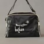 balkan(バルカン・ブルガリア航空(ブルガリア))