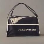 ICELANDAIR(アイスランド航空(アイスランド))