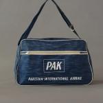 PAK PAKISTAN INTERNATIONAL AIRBAG(パキスタン国際航空(パキスタン))