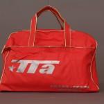 TTa TRANS TEXAS airways(トランス・テキサス航空(アメリカ))