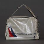 PHILIPPINE AIR LINES(フィリピン航空(フィリピン))