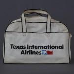 Texas International Airlines(テキサス・インターナショナル航空(アメリカ))