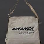 AVIANCA JET 720B(アビアンカ航空(コロンビア))