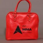 FLY MMA(マックロバートソン・ミラー航空(オーストラリア))