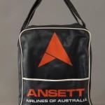 ANSETT AIRLINES OF AUSTRALIA(アンセット・オーストラリア航空(オーストラリア))
