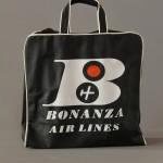 BONANZA AIR LINES(ボナンザ航空(アメリカ))