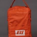BI(ブラニフ航空(アメリカ))