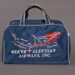 REEVE ALEUTIAN AIRWAYS, INC.(リーブ・アリューシャン航空(アメリカ))