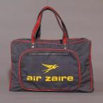 air Zaire(ザイール航空(ザイール、現コンゴ))