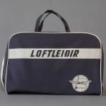 LOFTLEIDIR(アイスランディック航空(アイスランド)