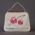 BOAC POLAROUTE(英国海外航空(イギリス))