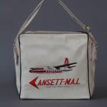 ANAETT-M.A.L.(アンセット・オーストラリア航空(オーストラリア))