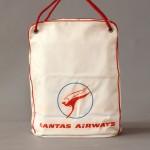 QANTAS AIRWAYS(カンタス航空(オーストラリア))