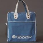 FINNAIR Nonstop Flight to Europe(フィンランド航空(フィンランド))