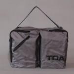 TDA(日本国内航空)