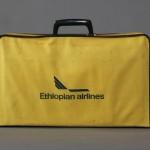 Ethiopian airlines(エチオピア航空(エチオピア))