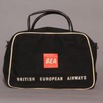 BRITISH EUROPEAN AIRWAYS(英国欧州航空(イギリス))