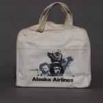 Alaska Airlines(アラスカ航空(アメリカ))