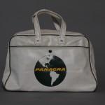 PANAGRA(パンアメリカン・グレース航空(ペルー))