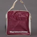Thai International(タイ国際航空(タイ))