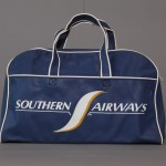 SOUTHERN AIRWAYS(サザン航空(アメリカ))