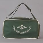 SAUDI ARABIAN AIRLINES(サウジアラビア航空(サウジアラビア))