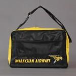 MALAYSIAN AIRWAYS(マレーシア航空(マレーシア))