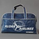 ALOHA AIRLINES (アロハ航空(アメリカ))