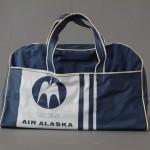 WIEN AIR ALASKA(ウィーン・エア・アラスカ(アメリカ))