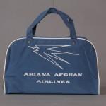 ARIANA AFGHAN AIRLINES(アリアナ・アフガン航空(アフガニスタン))