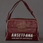 ANSETT-ANA AIRLINES OF AUSTRALIA(アンセット・オーストラリア航空(オーストラリア))