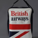 British airways(英国航空(イギリス))