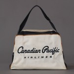 Canadian Pacific AIRLINES(カナダ太平洋航空(カナダ))