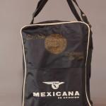 MEXICANA(メキシカーナ航空(メキシコ))