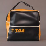 TAA TRANS-AUSTRALIA AIRLINES(トランス・オーストラリア航空(オーストラリア))