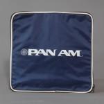 PAN AM(パンアメリカン航空(アメリカ))